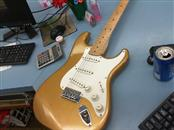 FENDER Electric Guitar STRATOCASTER (CHINA)